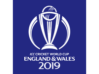 Cricket World Cup Store coupons