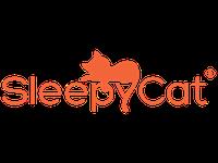 SleepyCat coupons