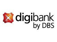Digibank by DBS coupons