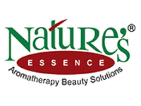 Nature's Essence coupons