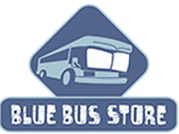 Bluebusstore coupons