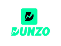 Dunzo coupons