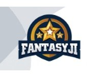 FantasyJi coupons