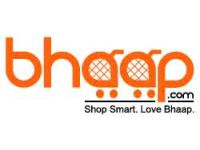Bhaap.com coupons