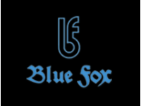 Blue Fox coupons
