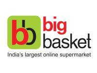 bigbasket Image