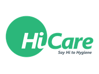 Hicare coupons