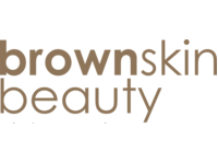 BrownSkin Beauty coupons