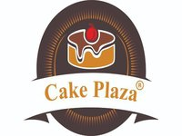 Cake Plaza coupons