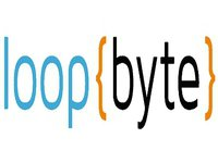 LoopByte coupons