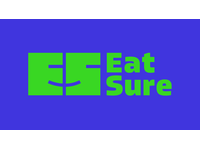 EatSure coupons