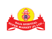 Raja Spiritual Supermarket coupons