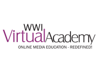 WWI Virtual Academy coupons