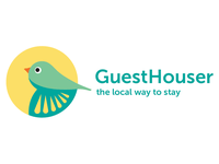 GuestHouser coupons