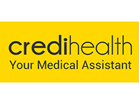 Credihealth coupons