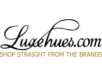 Luxehues coupons