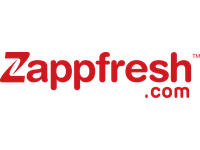 Zappfresh coupons