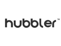Hubbler coupons