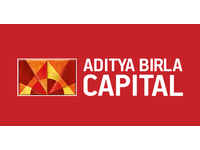 Aditya Birla Sun Life Insurance coupons