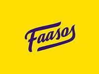 faasos Image