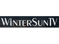WinterSunTv coupons