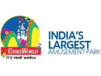 EsselWorld coupons