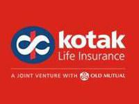 Kotak Life Insurance coupons