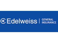 Edelweiss General Insurance coupons