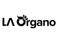 LA Organo coupons