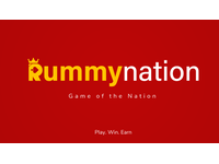 Rummy Nation coupons