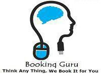 Ebooking Guru coupons