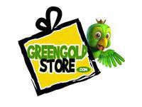 Green Gold Store coupons