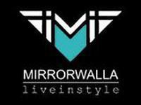 Mirrorwalla coupons