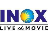 INOX Movies coupons