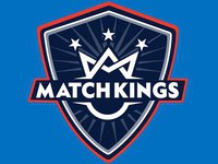 Match Kings coupons