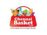 Chennai Basket coupons