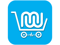 MyWellnessKart coupons