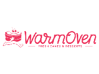 Warmoven coupons