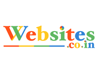 Websites.co.in coupons