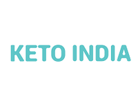 Keto India coupons
