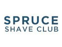 Spruce Shave Club coupons