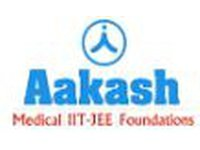 Aakash coupons