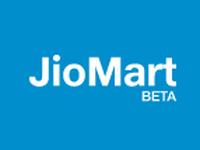 JioMart coupons