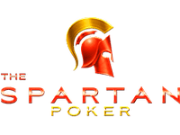 The Spartan Poker coupons