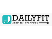 DailyFit coupons