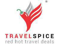 Travelspice coupons