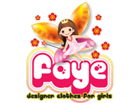 Faye coupons