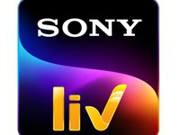 Sony Liv coupons