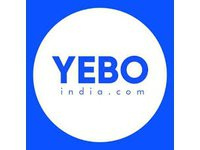 YEBOIndia coupons