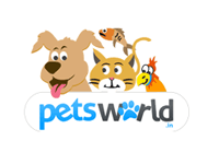 Petsworld coupons